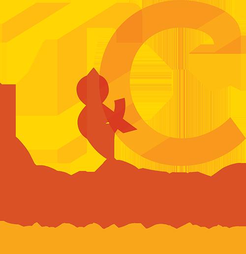 T&C Conseils